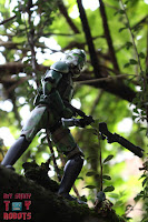 Black Series Clone Commander Gree 31
