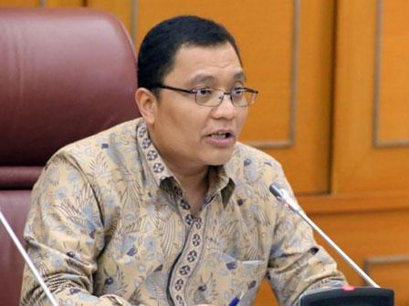DPM dan PTSP Ikut Berkontribusi Naikkan Peringkat EODB Indonesia