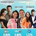 Рейтинги на сериалите в Турция от 24 юни 2021 г.