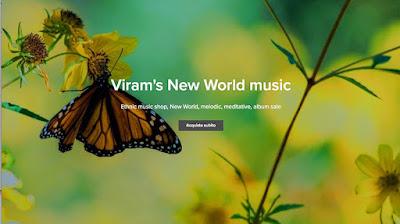 https://virammusicstore.ecwid.com/
