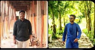নোবিপ্রবিতে আওয়ামী মুক্তিযোদ্ধা প্রজন্মলীগের নতুন কমিটি