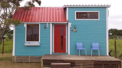 tiny-house-telha-vermelha