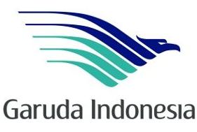LOKER AWAK KABIN HAJI PT GARUDA INDONESIA 2020