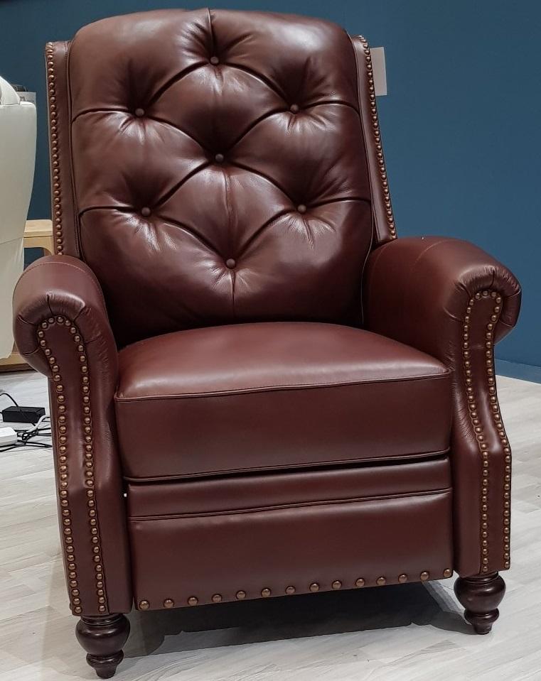 Sản xuất ghế Sofa