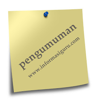 DOWNLOAD SURAT PENGUMUMAN RESMI KEMENPAN-RB Nomor: B/1069/M.SM.01.00/2019 TENTANG INFORMASI  PENERIMAAN CPNS TAHUN 2019 DI LINGKUNGAN PEMERINTAH PUSAT DAN DAERAH