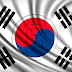 Chính phủ Hàn Quốc cấm ICO và Margin