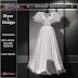 DERIVABLE VN20 DRESS 5 - SVETTANA SHOP
