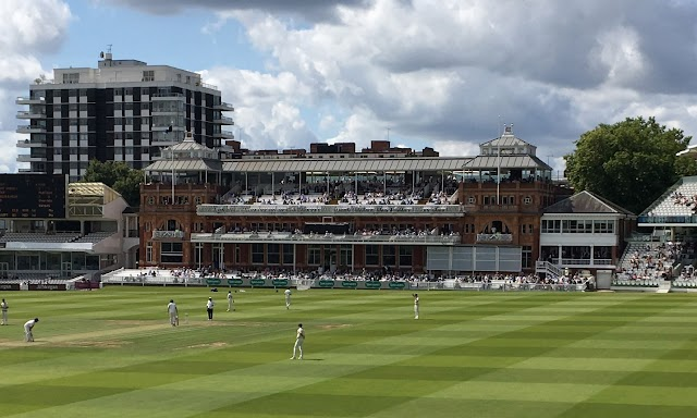 Introducing 2021 County Cricket in a New Format – How Will it Work?