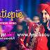 Cutiepie Lyrics Ae Dil Hai Mushkil | Nakash Aziz | Ranbir Kapoor
