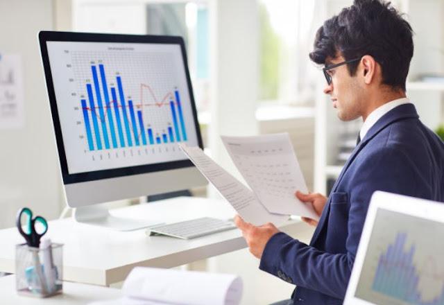 financial career options finance degree