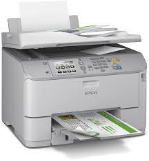 L'erreur 0X97 sur les imprimantes Epson WF series