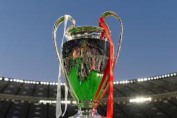 Jadwal Liga Spanyol Akhir Musim Ini : 02.45 WIB Real Madrid vs Valencia