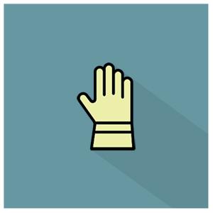 Sarung Tangan Bedah