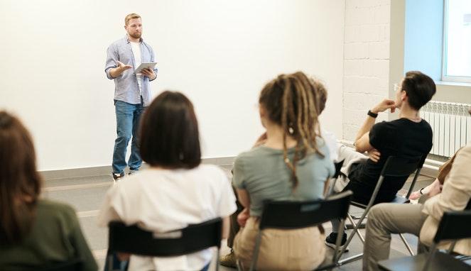 Jurusan Kuliah Yang Memiliki Prospek Kerja Bagus