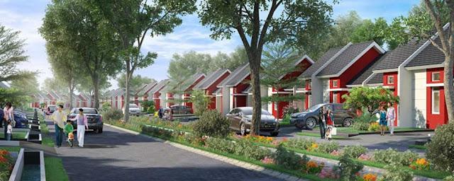 3-Pilihan-Perumahan-Baru-Bergaya-Resort-di-Tangerang