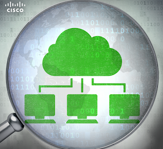 Cisco Prep, Cisco Tutorial and Material, Cisco Learning, Cisco Preparation, Cisco Career