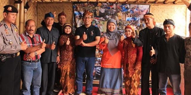 BCCF Bandung