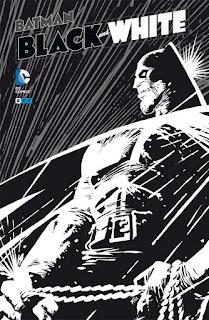 http://www.nuevavalquirias.com/batman-black-and-white-2-comprar.html