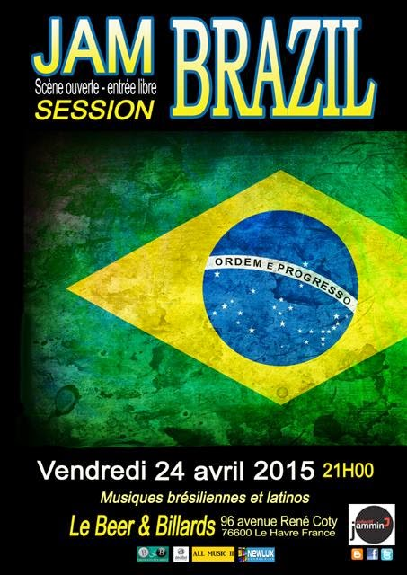collectif-jammin-brazil-latin-avril-2015-le-havre