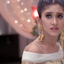 Harry Sejal Makes Their Entry And Then This Happened In Yeh Rishta Kya Kehlata Hai