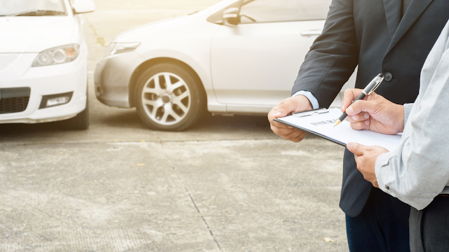 Questions You Should Ask About Car Insurance Quotes Florida