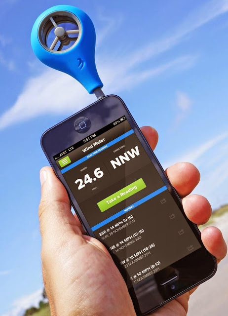 Best Smart Weather Gadgets (15) 4