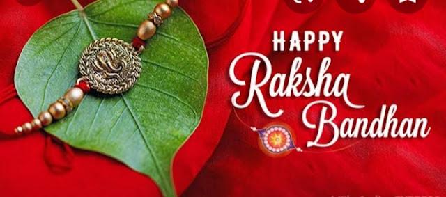 Raksha bandhan posts 2