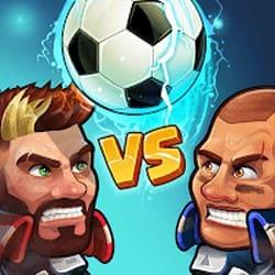تحميل لعبة head ball 2 مهكرة آخر إصدار للأندرويد - خبير تك