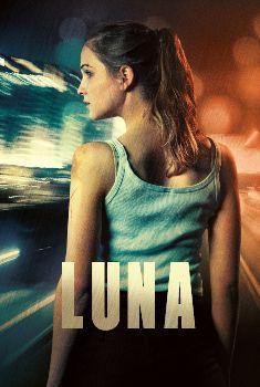 Luna: Em Busca da Verdade
