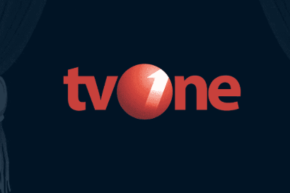√  Key TV One Live Boxing September 2020