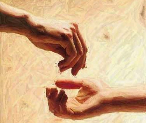 Підтримайте нашу парафію Дмитра Солунського