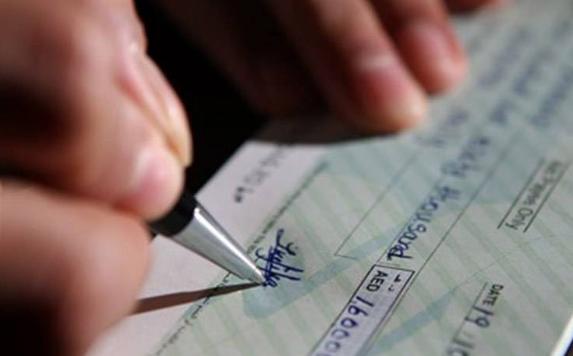 Νέα απάτη της σπείρας από Θεσσαλονίκη άλλα 80 δοχεία μελιού 8 χιλιάδες ευρώ με πλαστή επιταγή