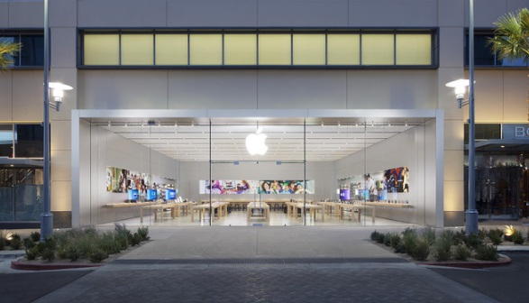 Apple Store Summerlin