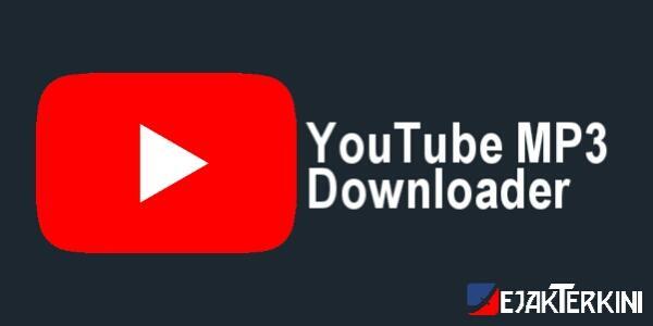 download lagu mp3 youtube