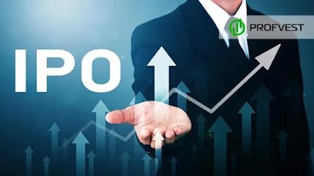 Отчет инвестирования в IPO за 15.08.21: Акции 46 компаний в портфеле!