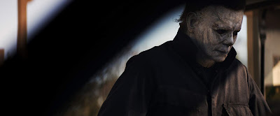 Halloween 2018 Movie Image 6