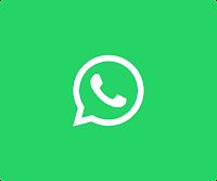 Percio placas alveolares por Whatsapp