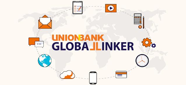 UnionBank GlobalLinker