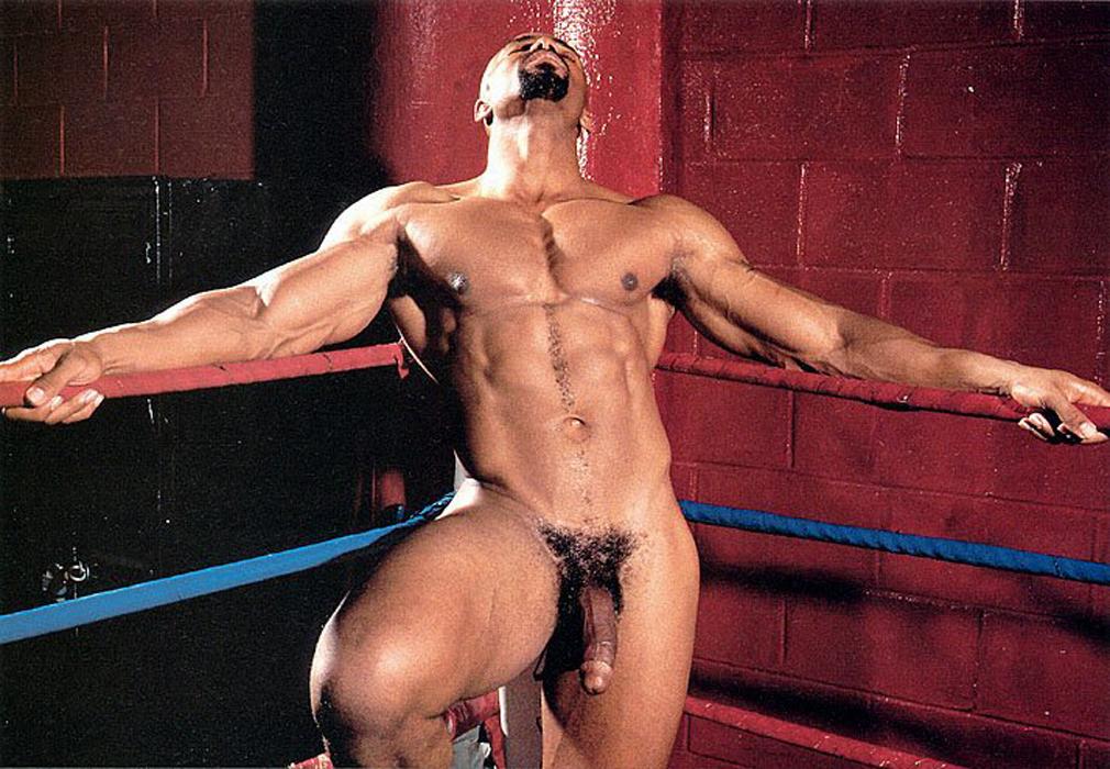 Big breast anal pics videox