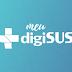 Aplicativo DigiSUS reúne informações do Sistema Único de Saúde