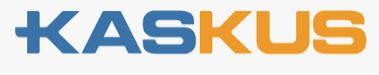 logo-kaskus