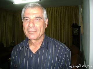 https://habibatuna.blogspot.com/2020/03/ali-taha-alnobani_13.html