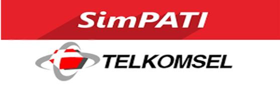Paket Internet Simpati Rp. 1000 Dapat 2 GB 3G/4G 24 Jam