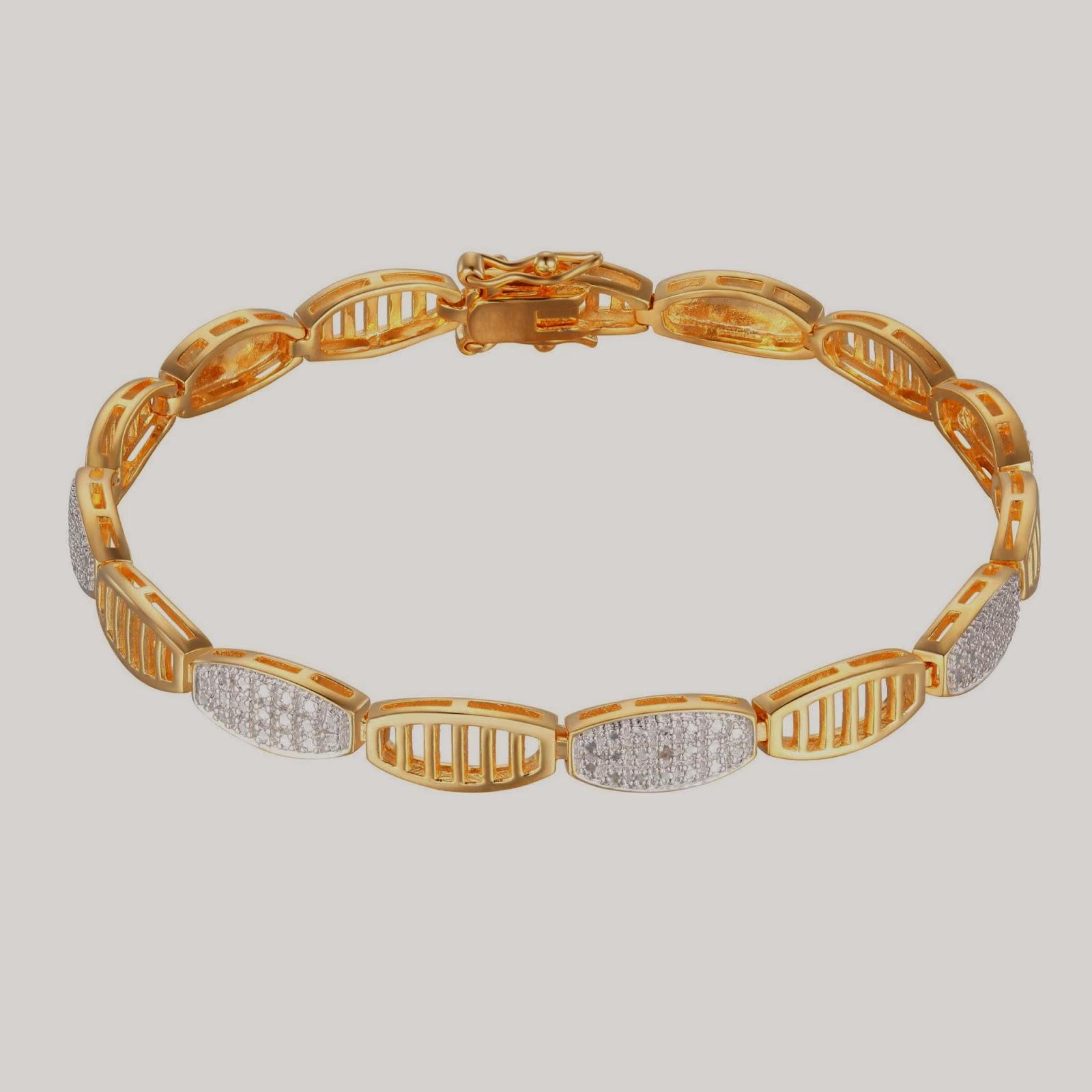 Best All new Ring Gold Bracelets for Girl   Super Creative Blog