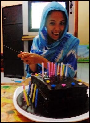 kue ulang tahun murah