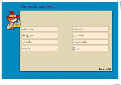 http://bromera.com/tl_files/activitatsdigitals/Tilde_2_PF/Tilde2_cas_u12_p63_a7%282_1%29/