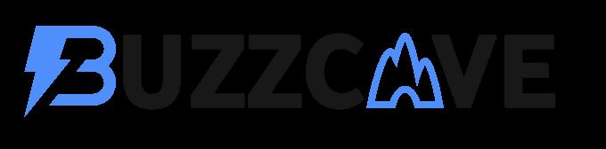 Buzzcave