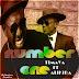 Audio:Timaya Ft  Alikiba -Number One:Download