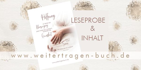 http://weitertragen.info/weitertragen_wege-nach-praenataler-diagnose_leseprobe.pdf