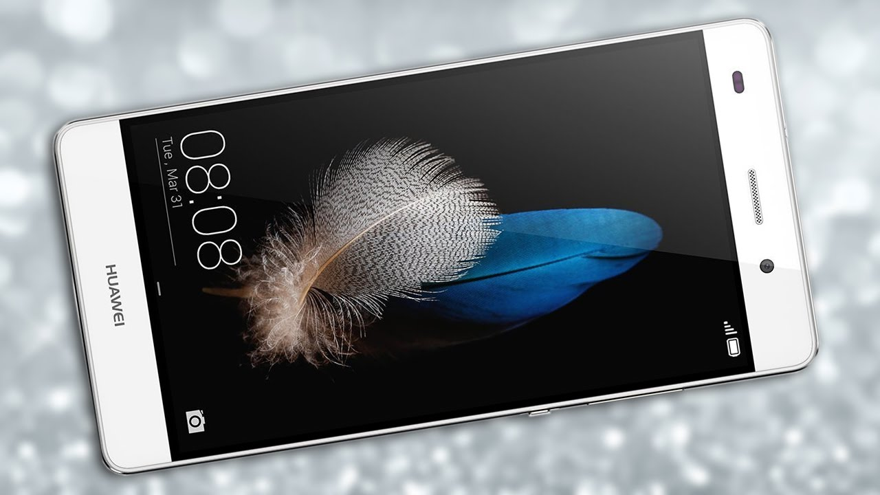 how to root huawei p8 lite on marshmallow 6 0 b574 update. Black Bedroom Furniture Sets. Home Design Ideas
